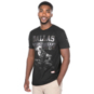 Dallas Cowboys MARVEL Panther Fearless Tee