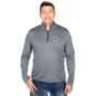 Dallas Cowboys Arnie Pullover