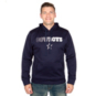 Dallas Cowboys Aristo Hoody