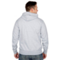 Dallas Cowboys Mens Rico Hoodie
