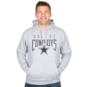 Dallas Cowboys Rico Hoody