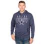 Dallas Cowboys Rico Hoody