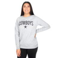 Dallas Cowboys Colba Crew