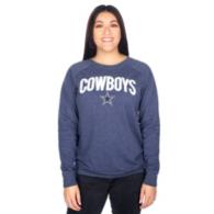 Dallas Cowboys Colba Crew