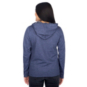 Dallas Cowboys Amber Hoody