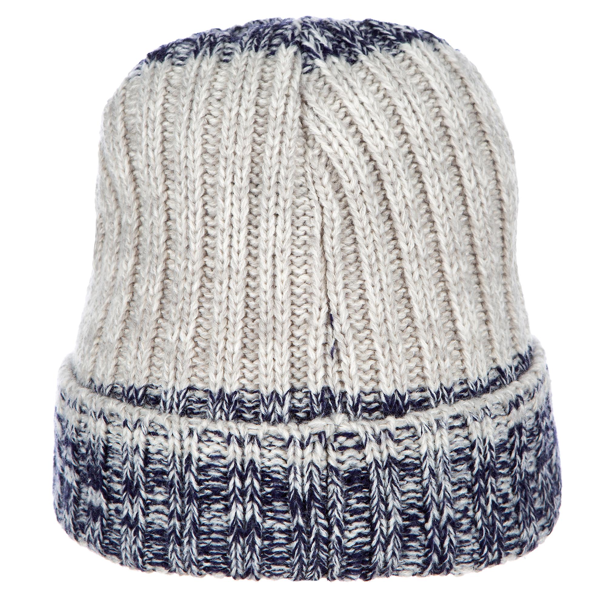 c04272f28 Dallas Cowboys Youth Slater Knit Hat ...