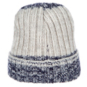 Dallas Cowboys Youth Slater Knit Hat