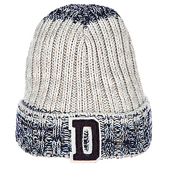 239242f6d9217 ... coupon code for dallas cowboys youth slater knit hat 12de4 b2251