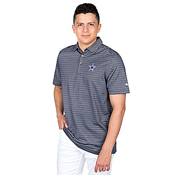 Dallas Cowboys Tommy Bahama Rico Polo