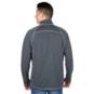Dallas Cowboys Tommy Bahama Firewall Core Half-Zip Pullover