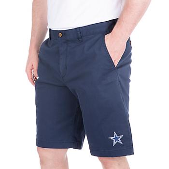 Dallas Cowboys Tommy Bahama Boracay Short