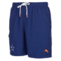 Dallas Cowboys Tommy Bahama Naples Coast Swim Trunks