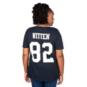 Dallas Cowboys Plus Size Jason Witten Player Tee