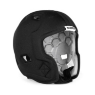 Rocksolid Youth RS2 Soft Shell Helmet