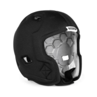 Rocksolid Adult RS2 Soft Shell Helmet
