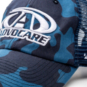 AdvoCare Covert Camo Mesh Hat
