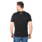 Rocksolid Mens Metamorphic Tee