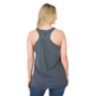 Rocksolid Ladies Core Flowy Tank