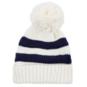 Dallas Cowboys Womens Bianca Knit Hat