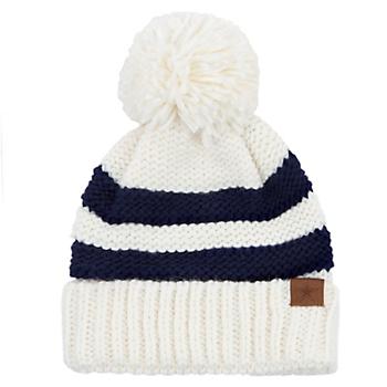 101054d9a179d Dallas Cowboys Womens Bianca Knit Hat
