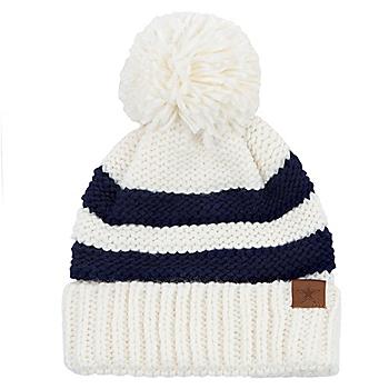 ed8cc4ed dallas cowboys knit hat with visor light