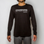 AdvoCare Foundation Long Sleeve Tee