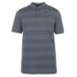 Dallas Cowboys Nike Golf Boys Zonal Cooling Polo