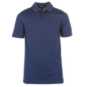 Dallas Cowboys Boys Nike Dry Victory Golf Polo