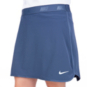 Dallas Cowboys Womens Nike Flex Blue Golf Skort