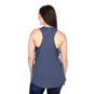 Dallas Cowboys Womens Lilith Tank