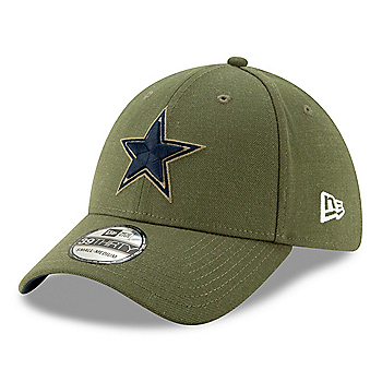 33a7c193c5afdb coupon for dallas cowboys new era jr salute to service 39thirty cap 10326  6e650