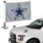 Dallas Cowboys Ambassador Flag - 2-Pack