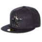 Dallas Cowboys New Era Navy Digi Camo 59Fifty Hat