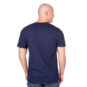 Dallas Cowboys Digi Woodland Tee