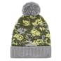 Dallas Cowboys Zulu Knit Hat