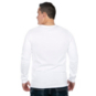 Dallas Cowboys Nike Icon Long Sleeve T-Shirt