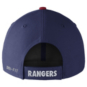Texas Rangers Nike Classic Wool Cap