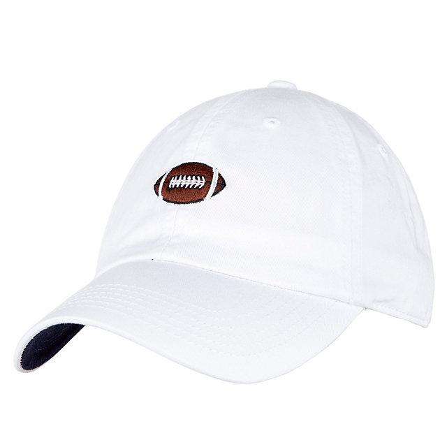 Dallas Cowboys Game Ball Cap