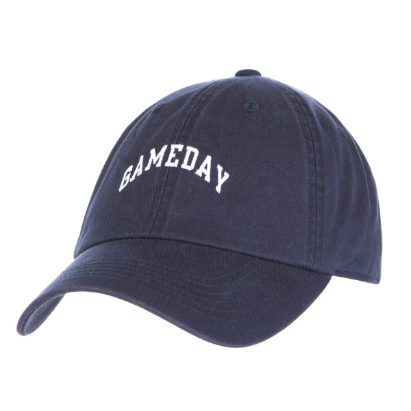 Dallas Cowboys Gameday Franchise Tag Cap