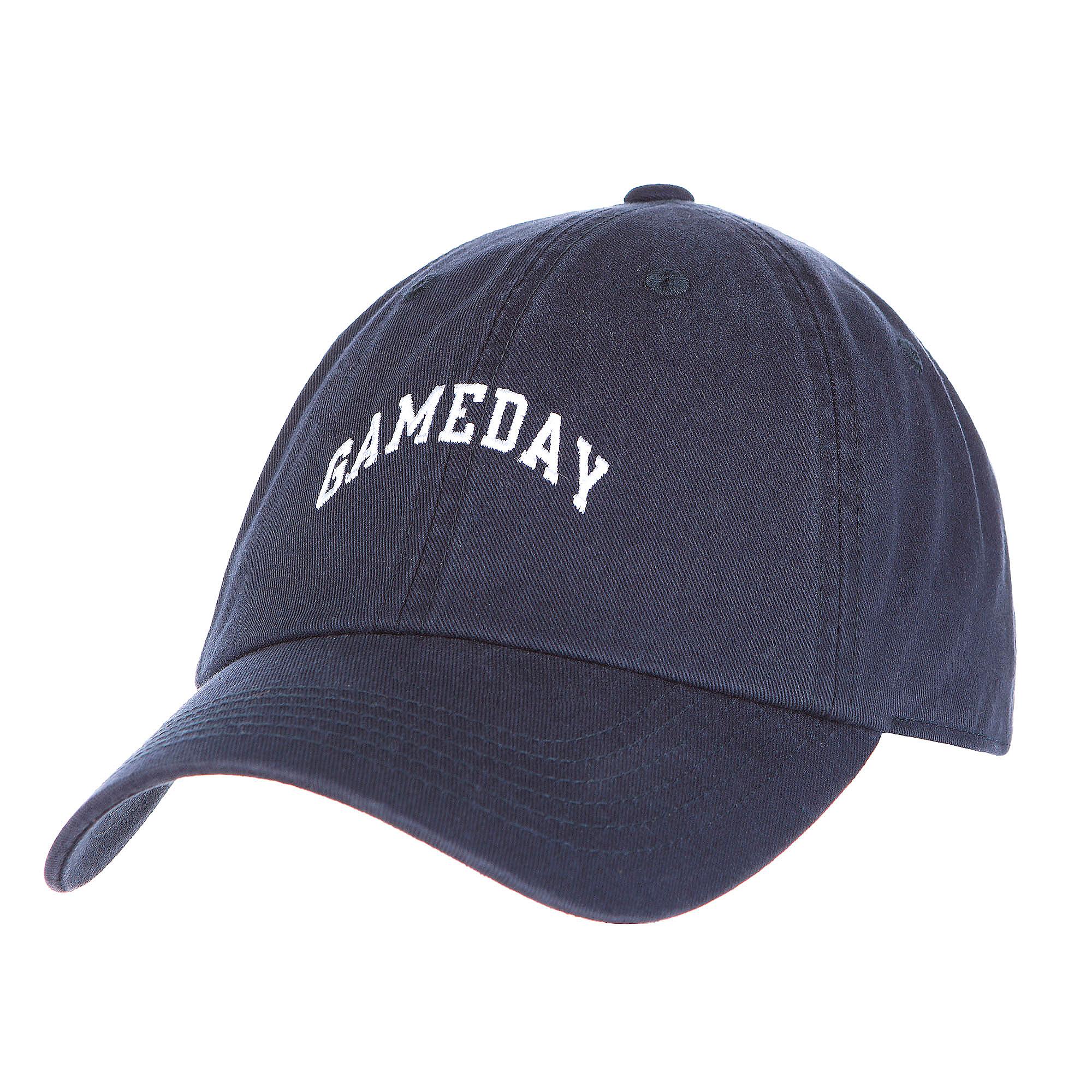 Dallas Cowboys Gameday Franchise Tag Cap
