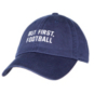 Dallas Cowboys But First Football Cap