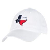 Dallas Cowboys State Star Cap