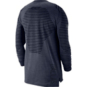 Dallas Cowboys Nike Sideline Home Players Top