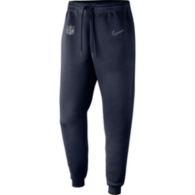 Dallas Cowboys Nike Sideline Home Players Pant