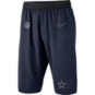 Dallas Cowboys Nike Sideline Home Players Short