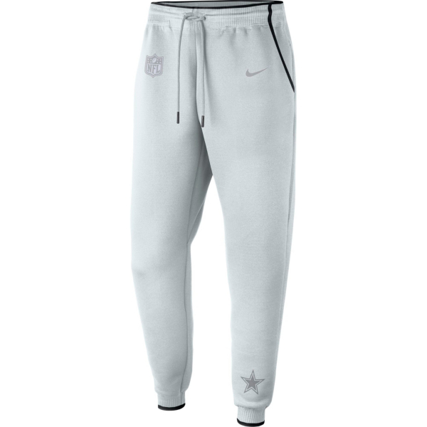 Dallas Cowboys Nike Sideline Away Players Pant
