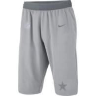 Dallas Cowboys Nike Sideline Away Players Short