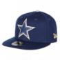 Dallas Cowboys New Era Triumph Turn 9Forty Cap