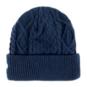 Dallas Cowboys New Era Frost Fresh Knit Hat