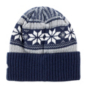 Dallas Cowboys New Era Vintage Cuff Knit Hat
